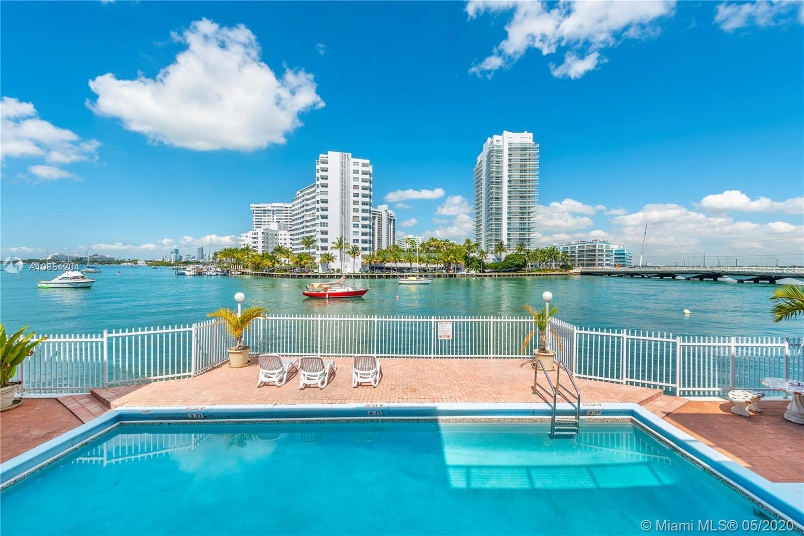 Property at 1441 Lincoln Rd , 202 West Avenue, Miami Beach, FL 33139