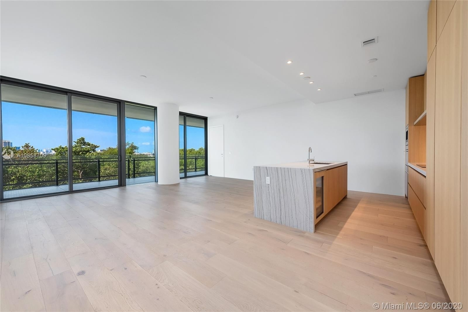 Property at 8701 Collins Ave , 404 Miami Beach