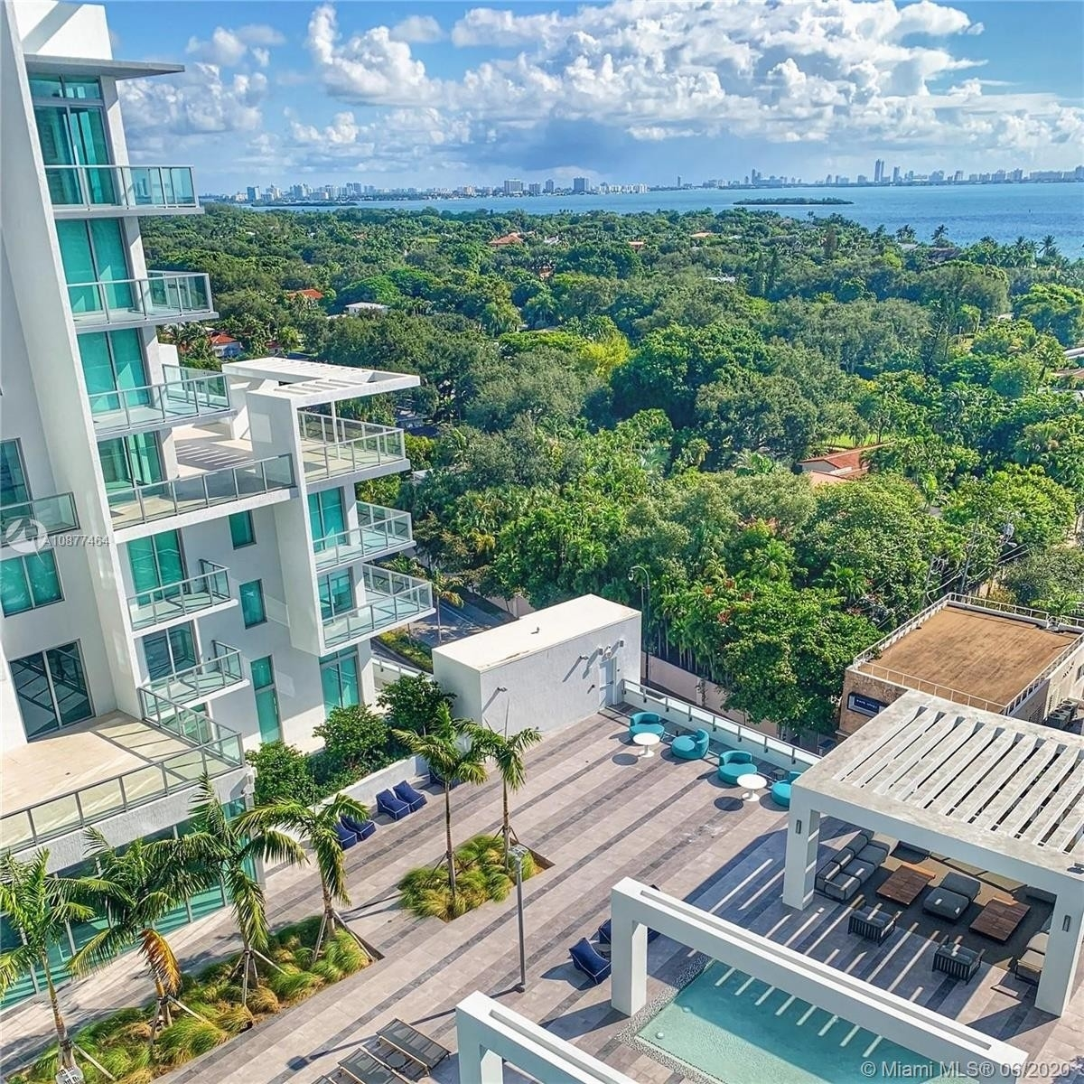 Condominium at 3900 Biscayne Blvd , 800 Sebring, FL 33137