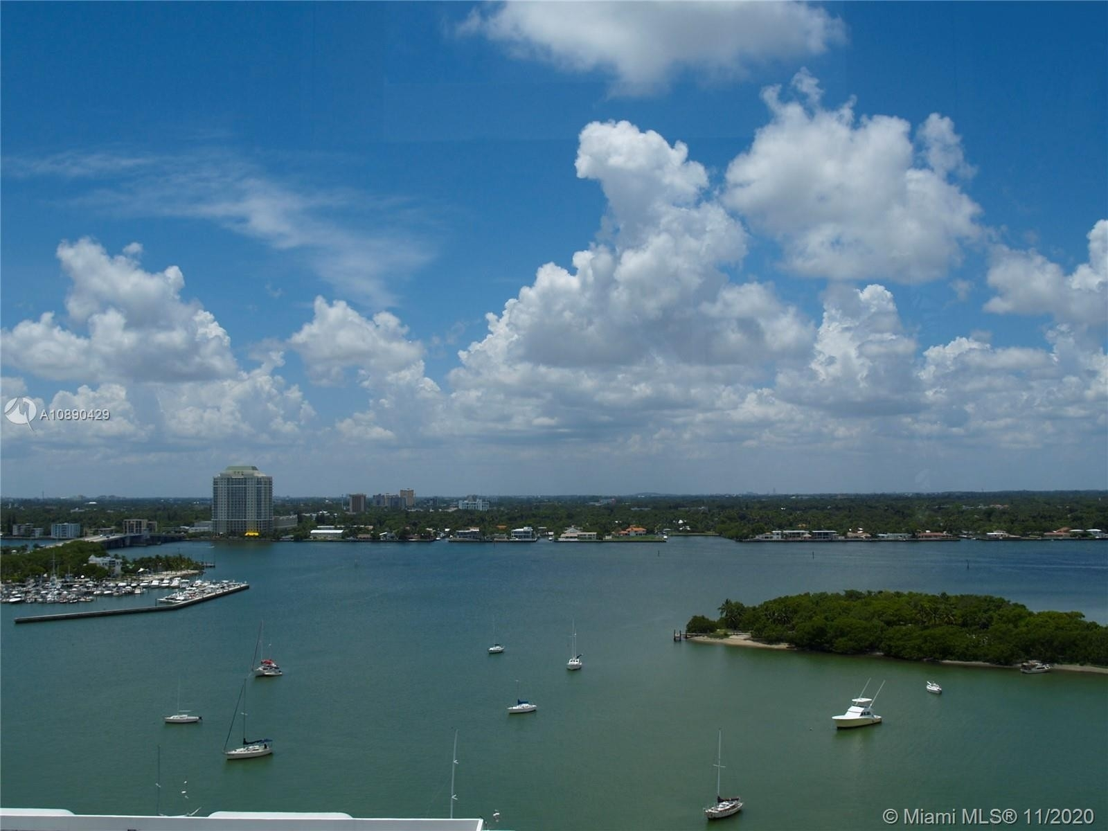 Condominium в Address Not Available North Bay Village, FL 33141