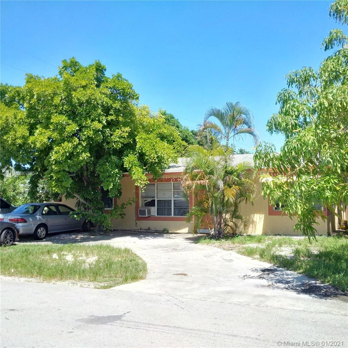 Multi Family Townhouse for Sale at Highlands, Pompano Beach, FL 33064