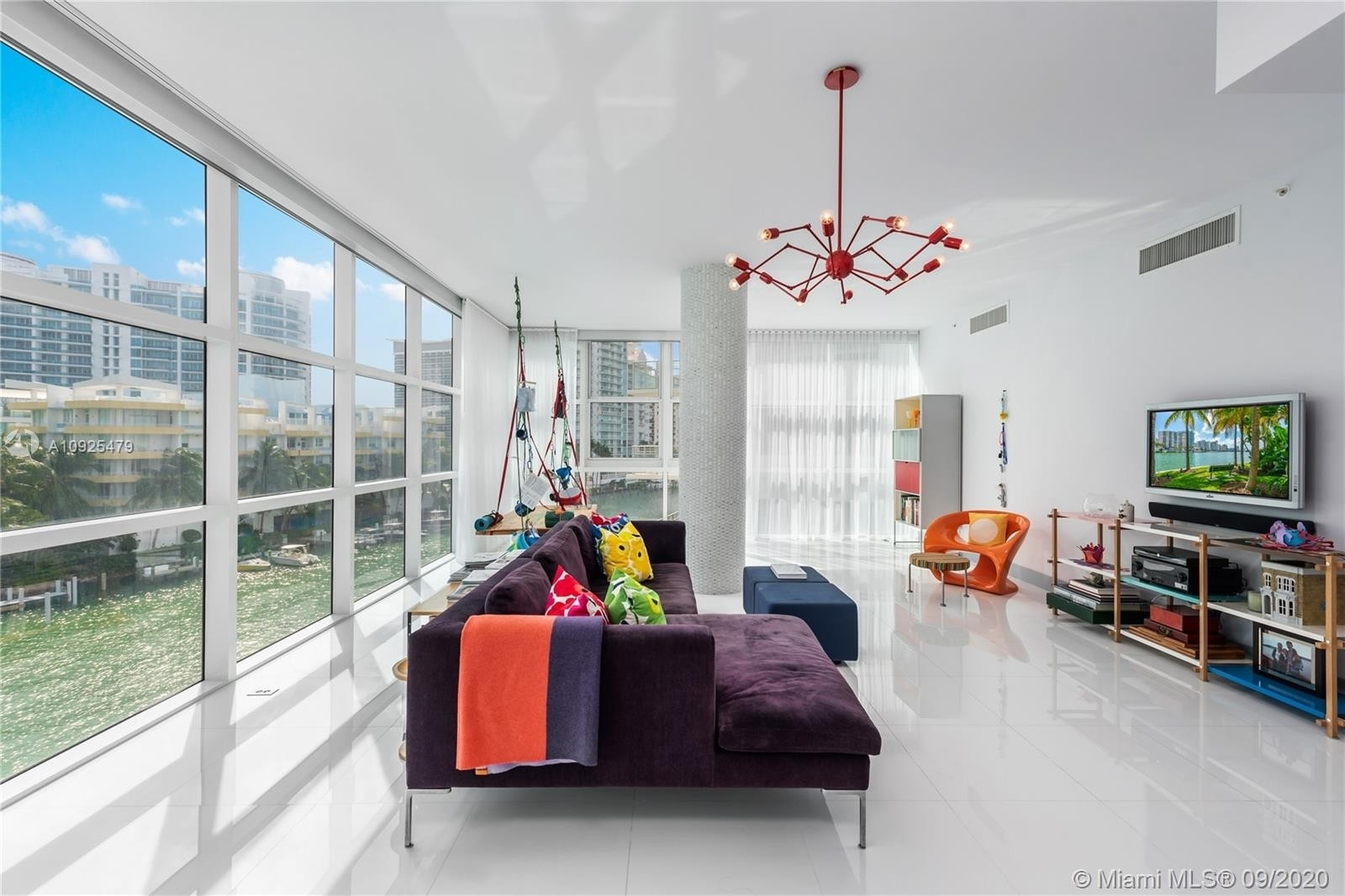 Condominium en 6103 Aqua Ave , 504 Miami Beach