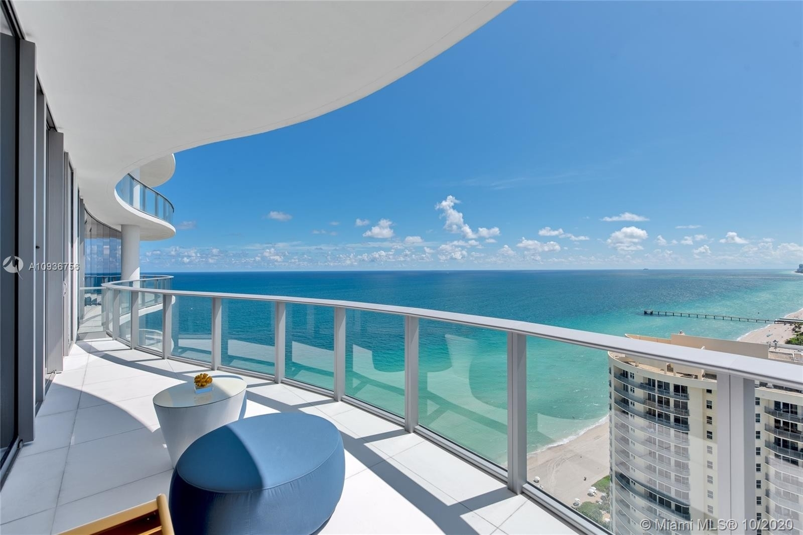 17. Condominiums for Sale at 17475 Collins Ave , 2602 Sunny Isles Beach, FL 33160
