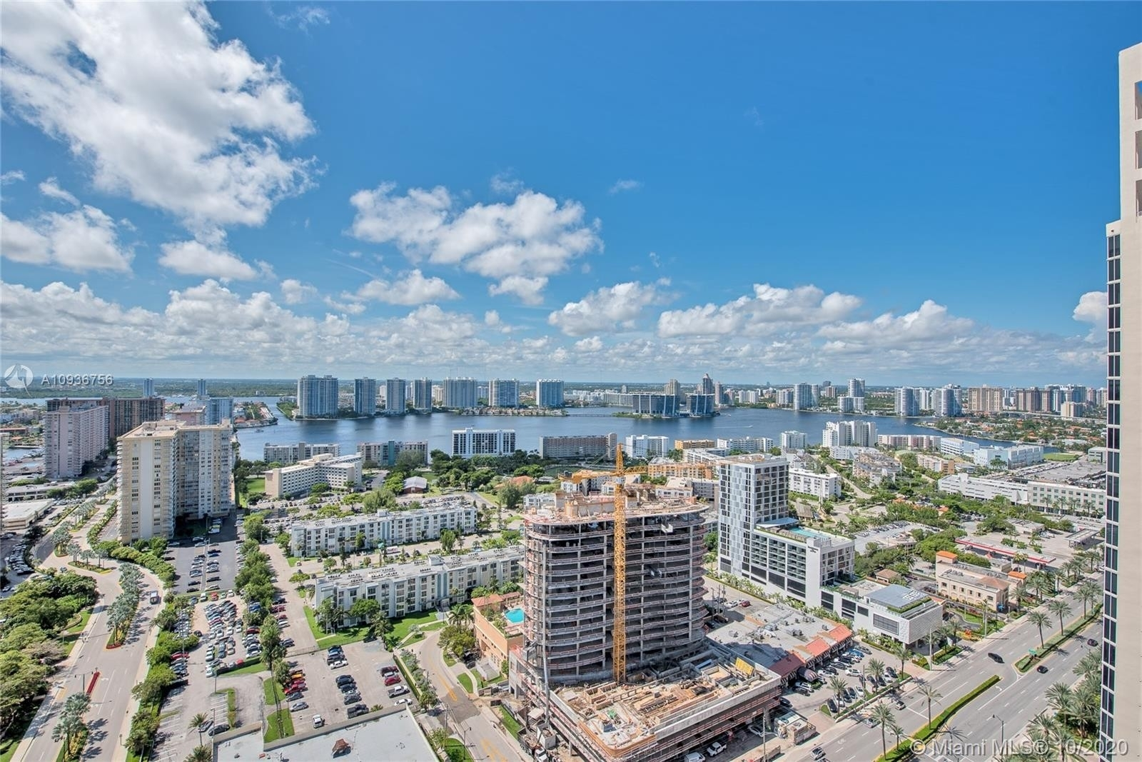26. Condominiums for Sale at 17475 Collins Ave , 2602 Sunny Isles Beach, FL 33160