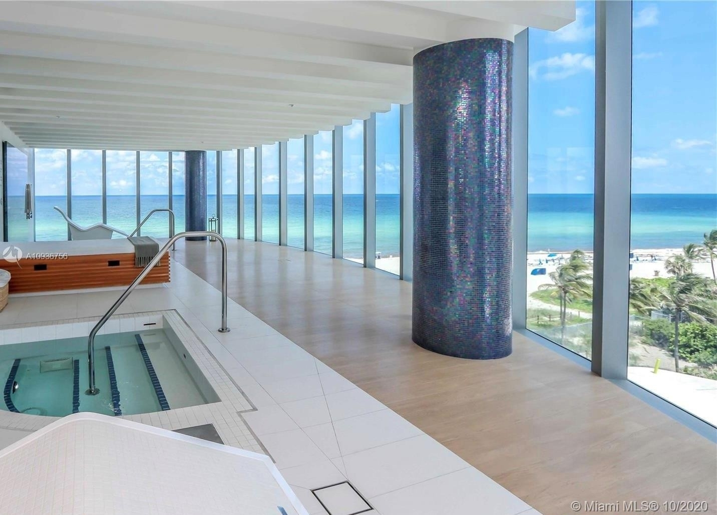28. Condominiums for Sale at 17475 Collins Ave , 2602 Sunny Isles Beach, FL 33160