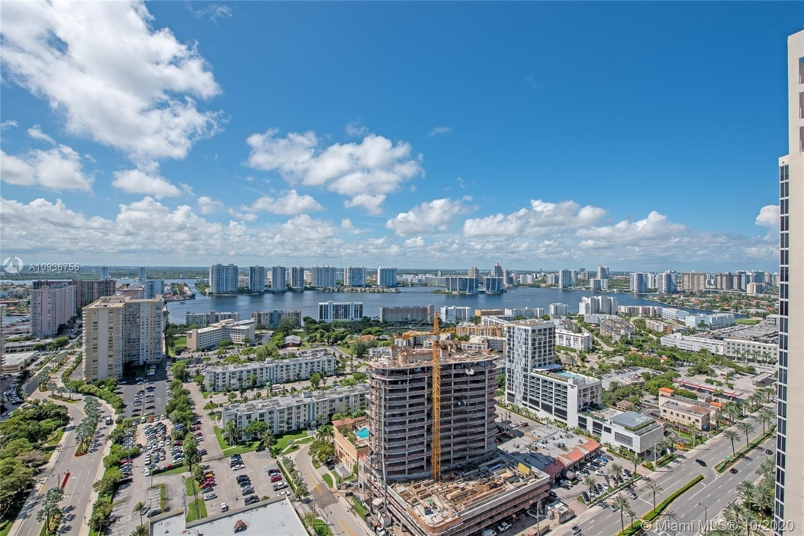 24. Condominiums for Sale at 17475 Collins Ave , 2602 Sunny Isles Beach, FL 33160