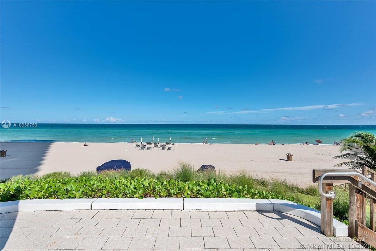 30. Condominiums for Sale at 17475 Collins Ave , 2602 Sunny Isles Beach, FL 33160