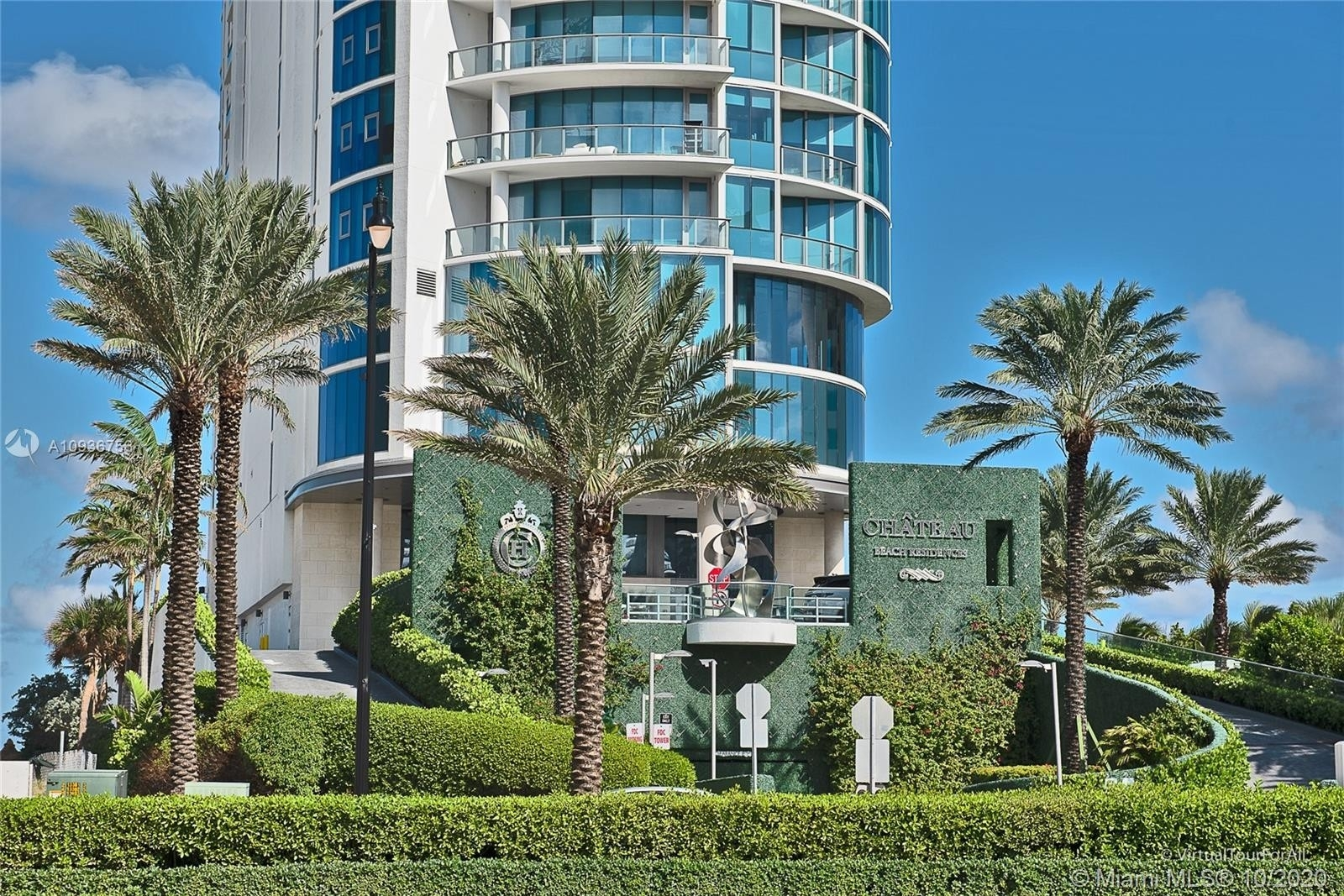 33. Condominiums for Sale at 17475 Collins Ave , 2602 Sunny Isles Beach, FL 33160