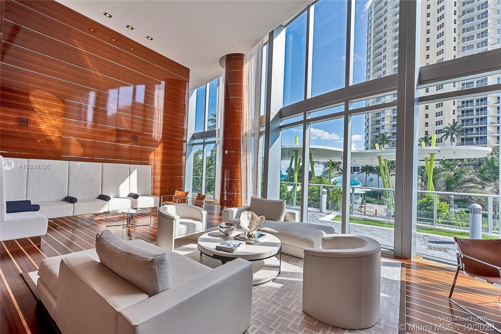 35. Condominiums for Sale at 17475 Collins Ave , 2602 Sunny Isles Beach, FL 33160