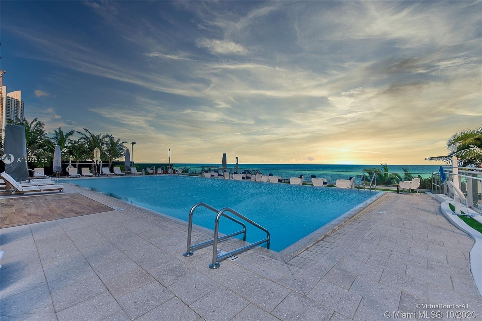 31. Condominiums for Sale at 17475 Collins Ave , 2602 Sunny Isles Beach, FL 33160