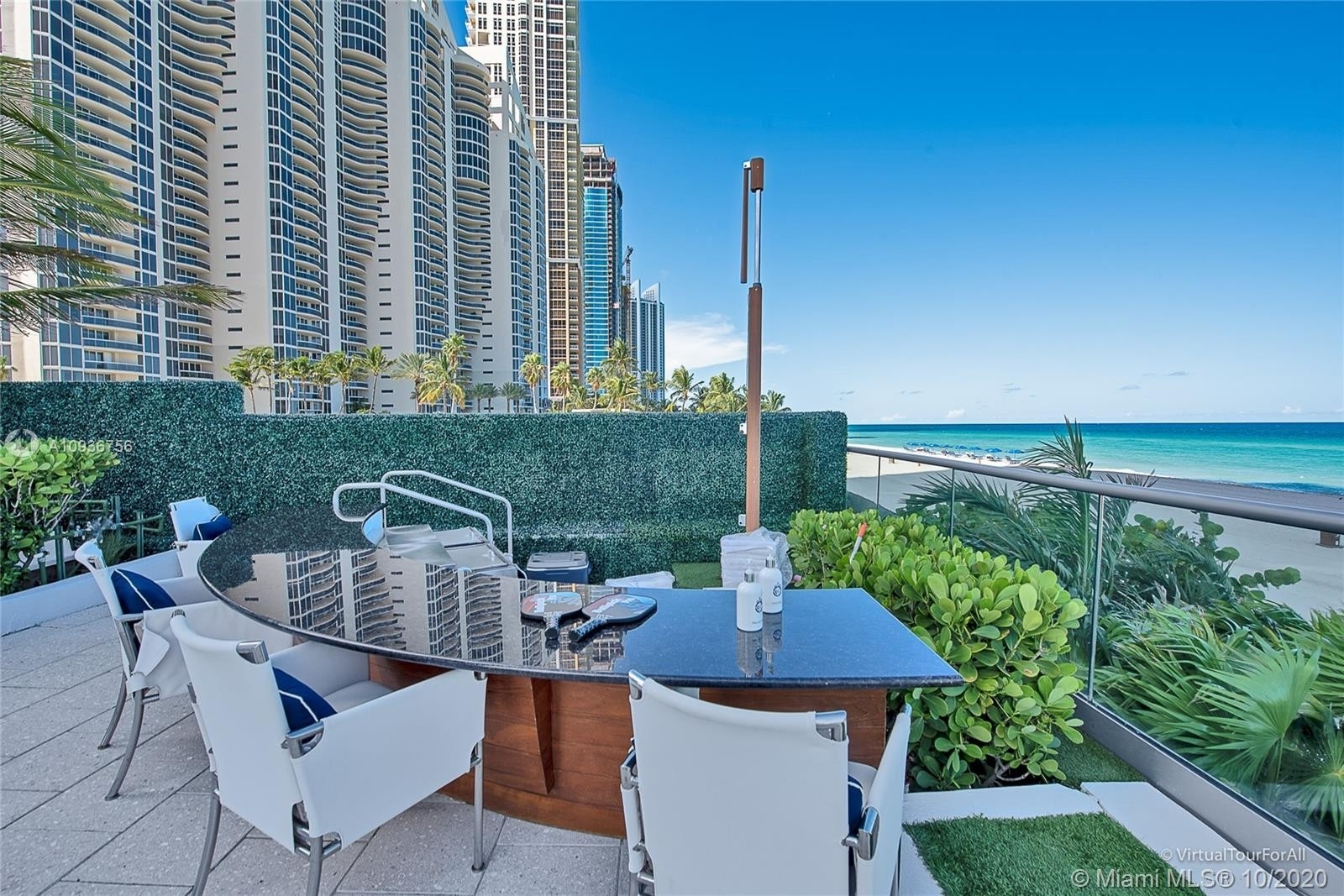 29. Condominiums for Sale at 17475 Collins Ave , 2602 Sunny Isles Beach, FL 33160