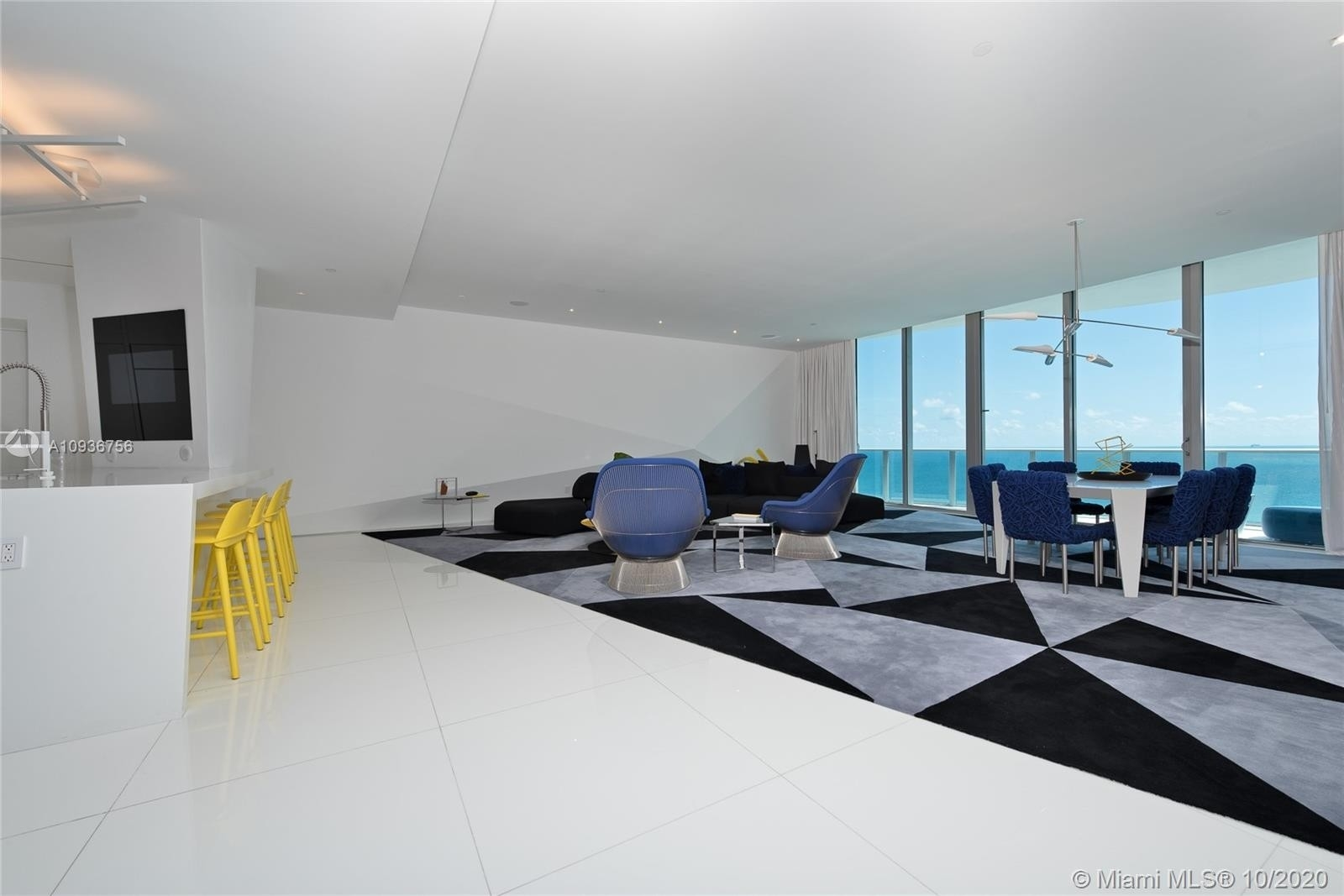 4. Condominiums for Sale at 17475 Collins Ave , 2602 Sunny Isles Beach, FL 33160