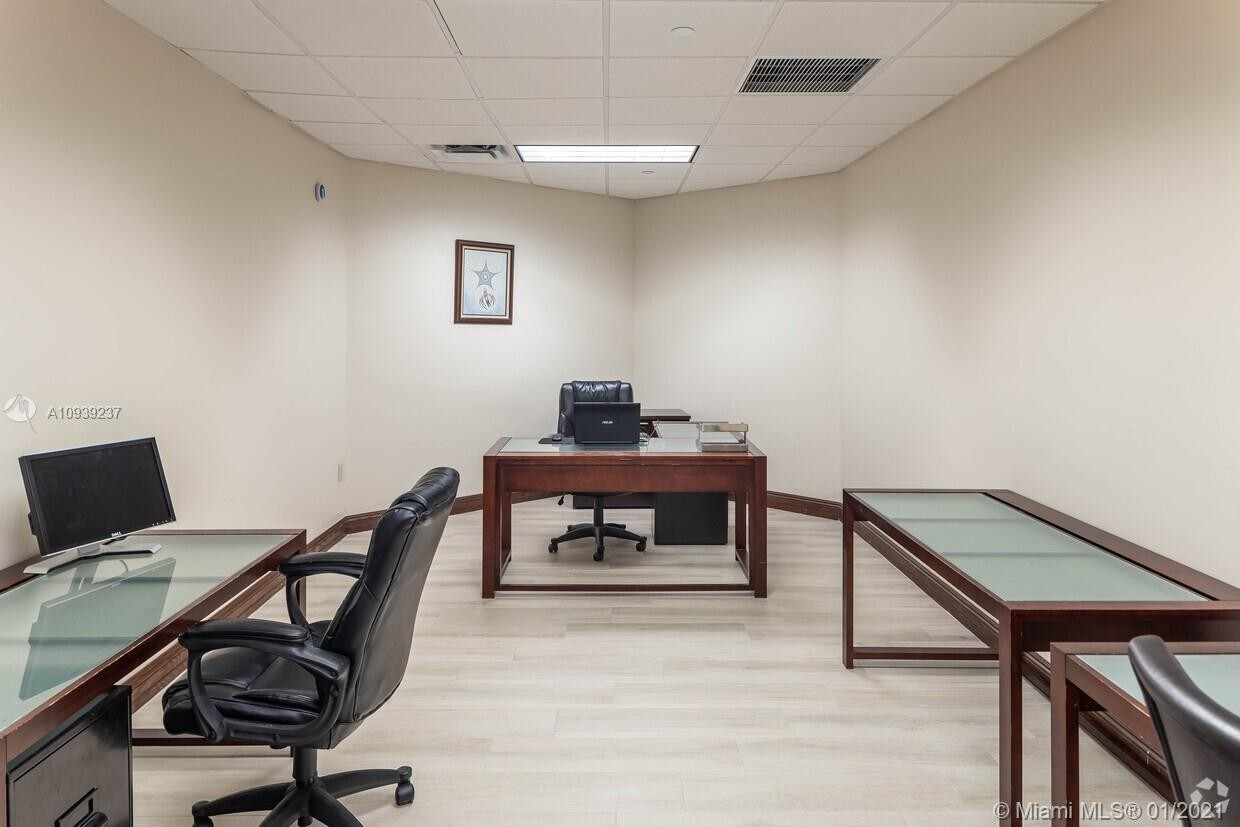 Commercial / Office for Sale at 7777 Glades Rd , 100-S15 Boca West, Boca Raton, FL 33434