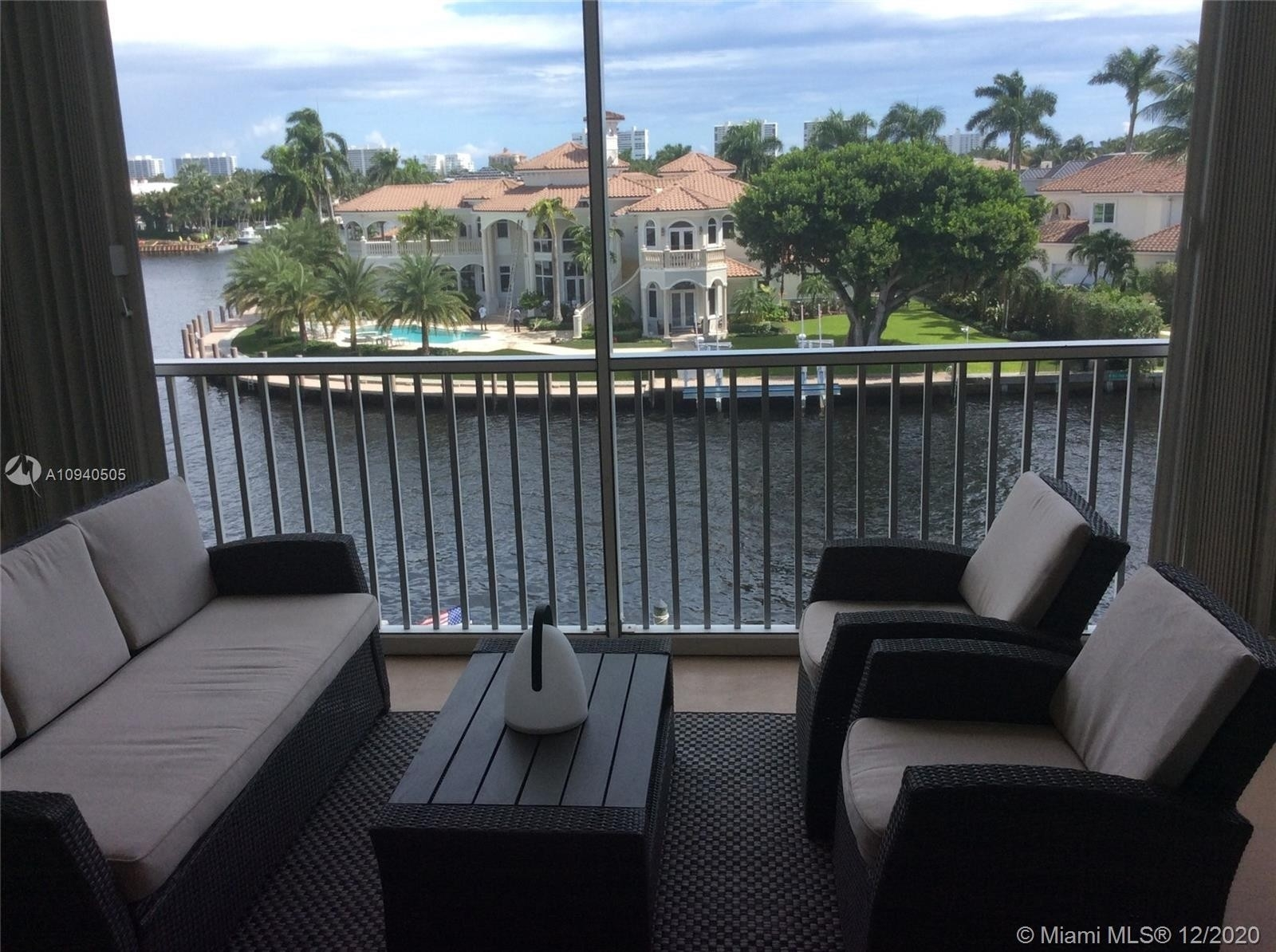 Property в 410 N Federal Hwy , 419 Deerfield Beach, FL 33441