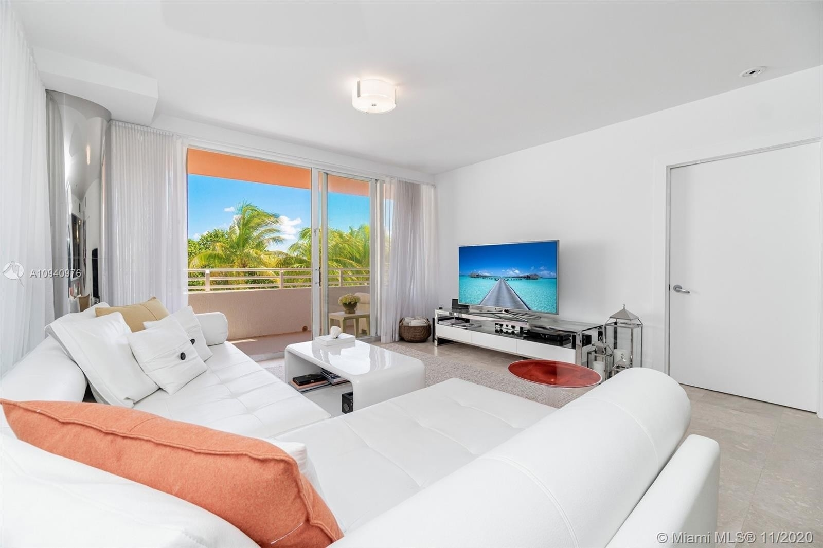 Property at 226 Ocean Dr , 3E SoFi, Miami Beach, FL 33139