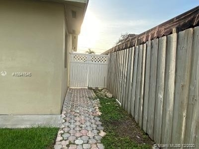 34. Single Family Homes for Sale at Palm Springs North, Hialeah, FL 33015