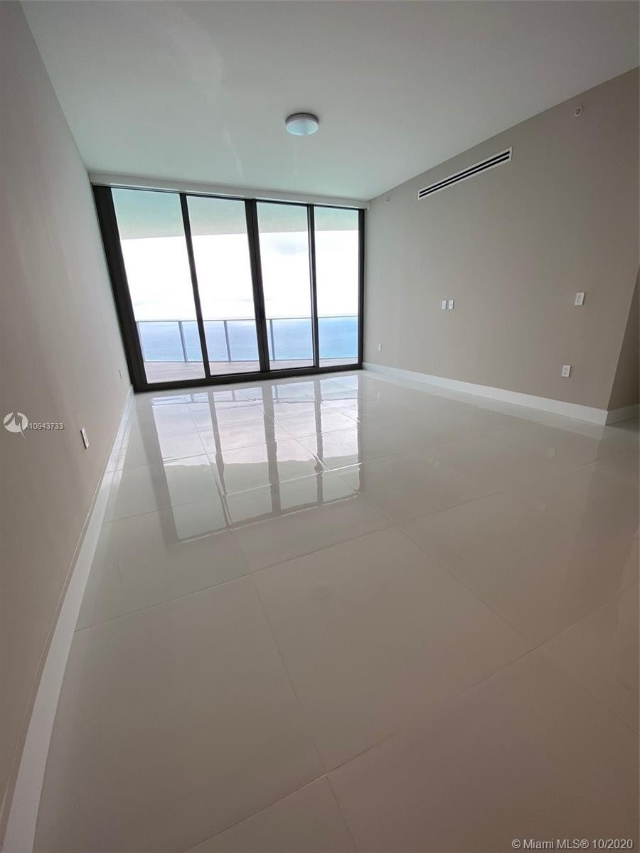 2. Condominiums for Sale at 15701 Collins ave , 3503 Sunny Isles Beach, FL 33160