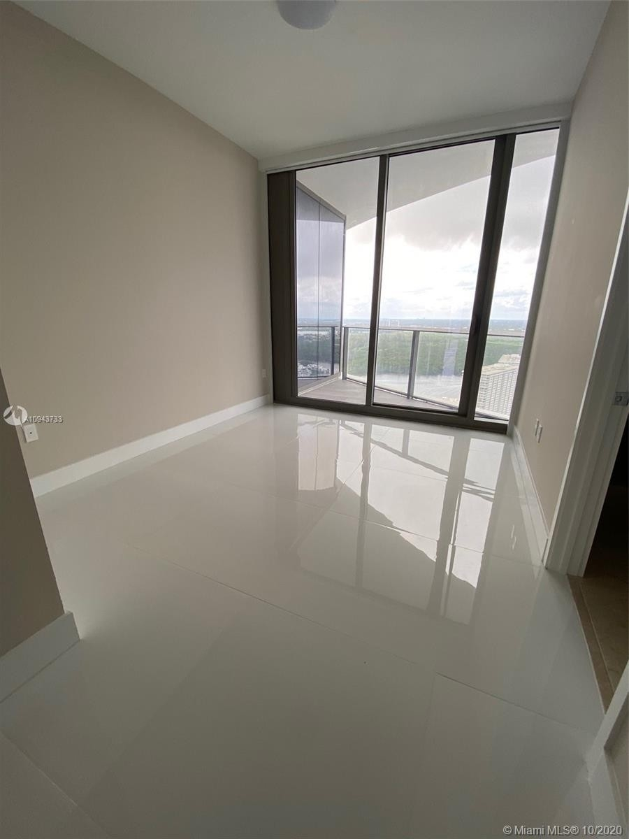 16. Condominiums for Sale at 15701 Collins ave , 3503 Sunny Isles Beach, FL 33160