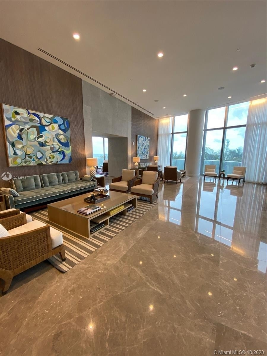 25. Condominiums for Sale at 15701 Collins ave , 3503 Sunny Isles Beach, FL 33160