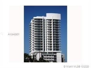 Condominium for Sale at 315 NE 3rd Ave , 1103 Flagler Heights, Fort Lauderdale, FL 33301