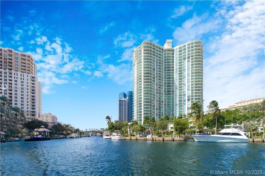 Property en 347 N New River Dr E , 1408 Downtown Fort Lauderdale, Fort Lauderdale, FL 33301