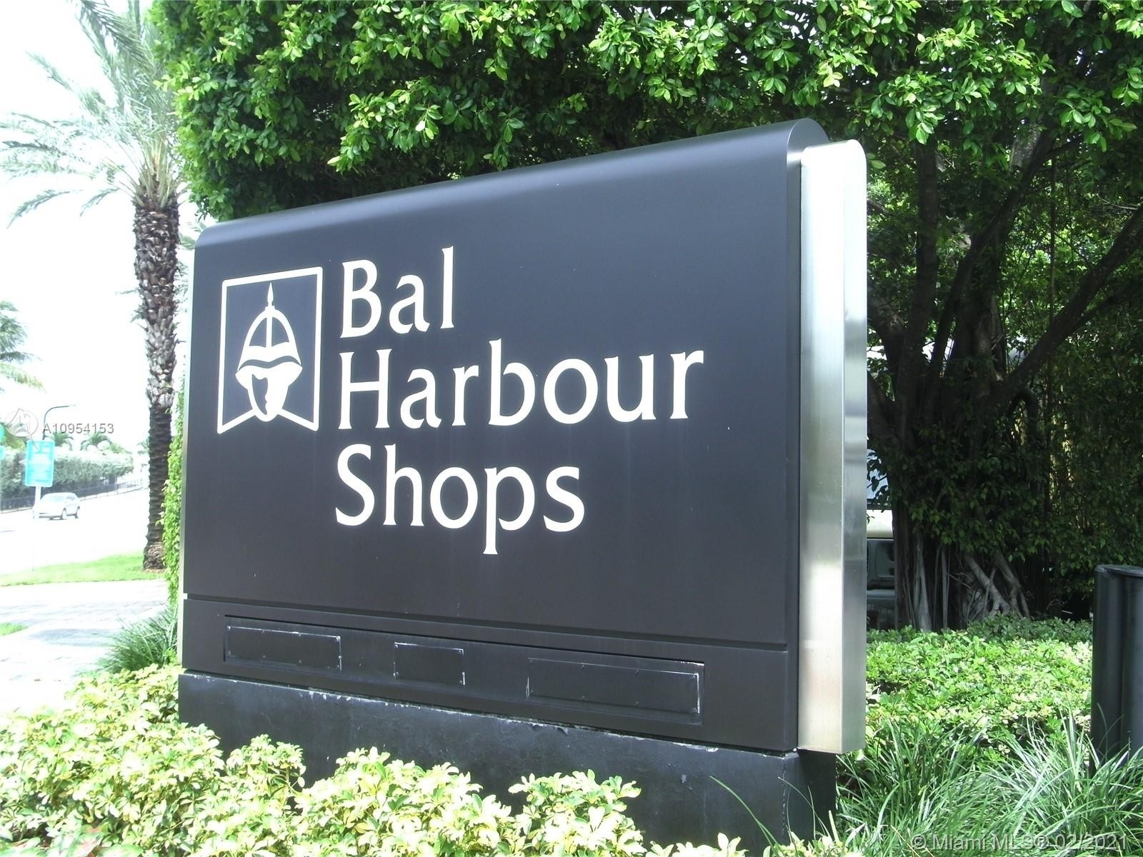 23. Condominiums for Sale at 10175 Collins Ave , 102 Bal Harbour, FL 33154