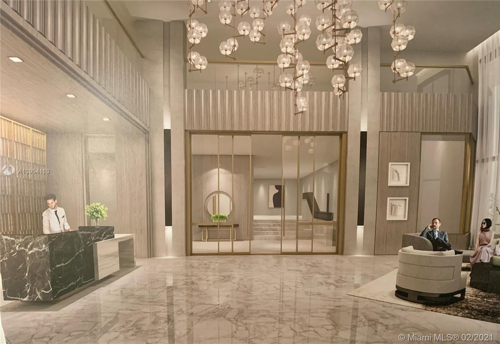 27. Condominiums for Sale at 10175 Collins Ave , 102 Bal Harbour, FL 33154
