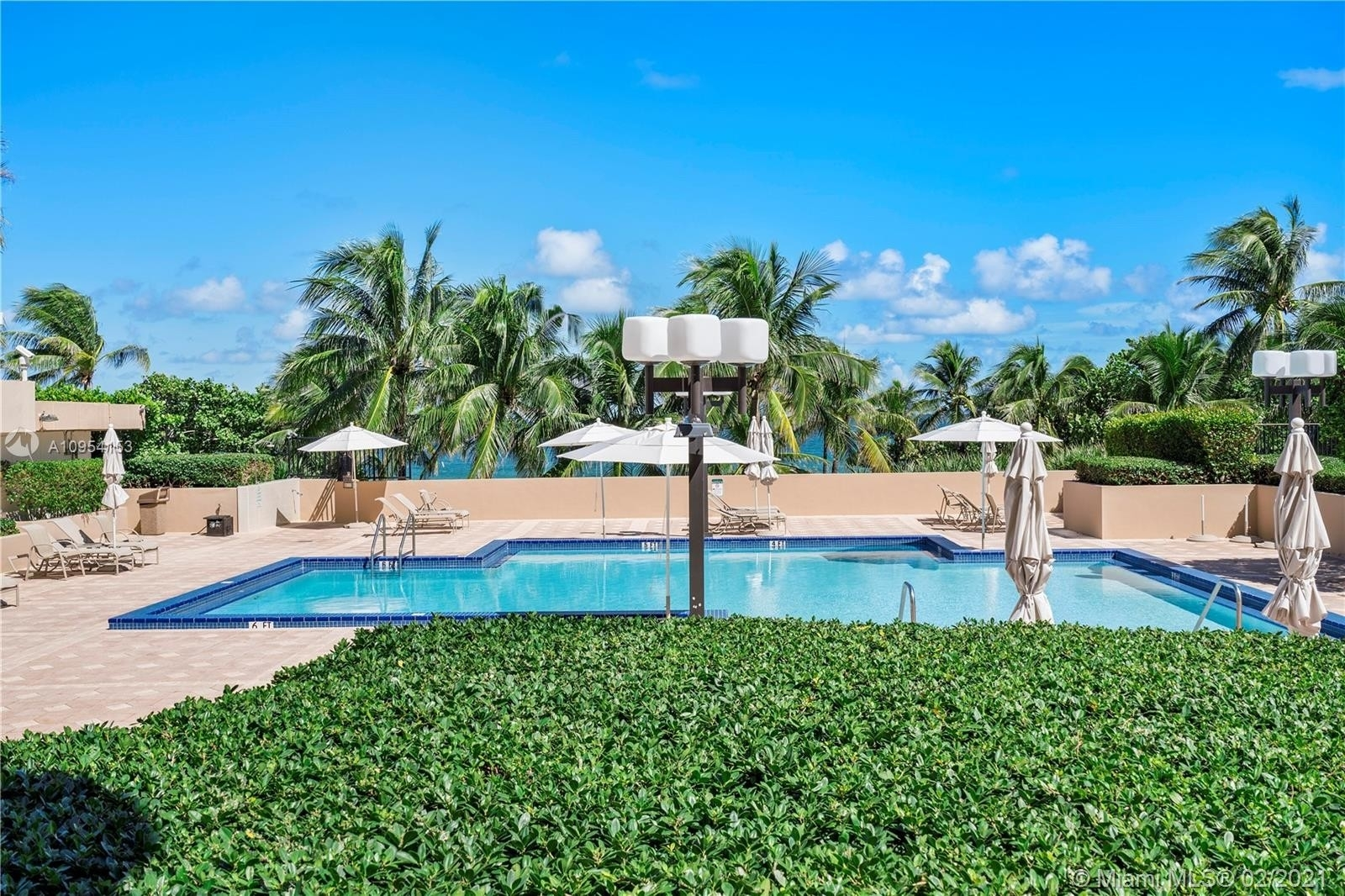 6. Condominiums for Sale at 10175 Collins Ave , 102 Bal Harbour, FL 33154
