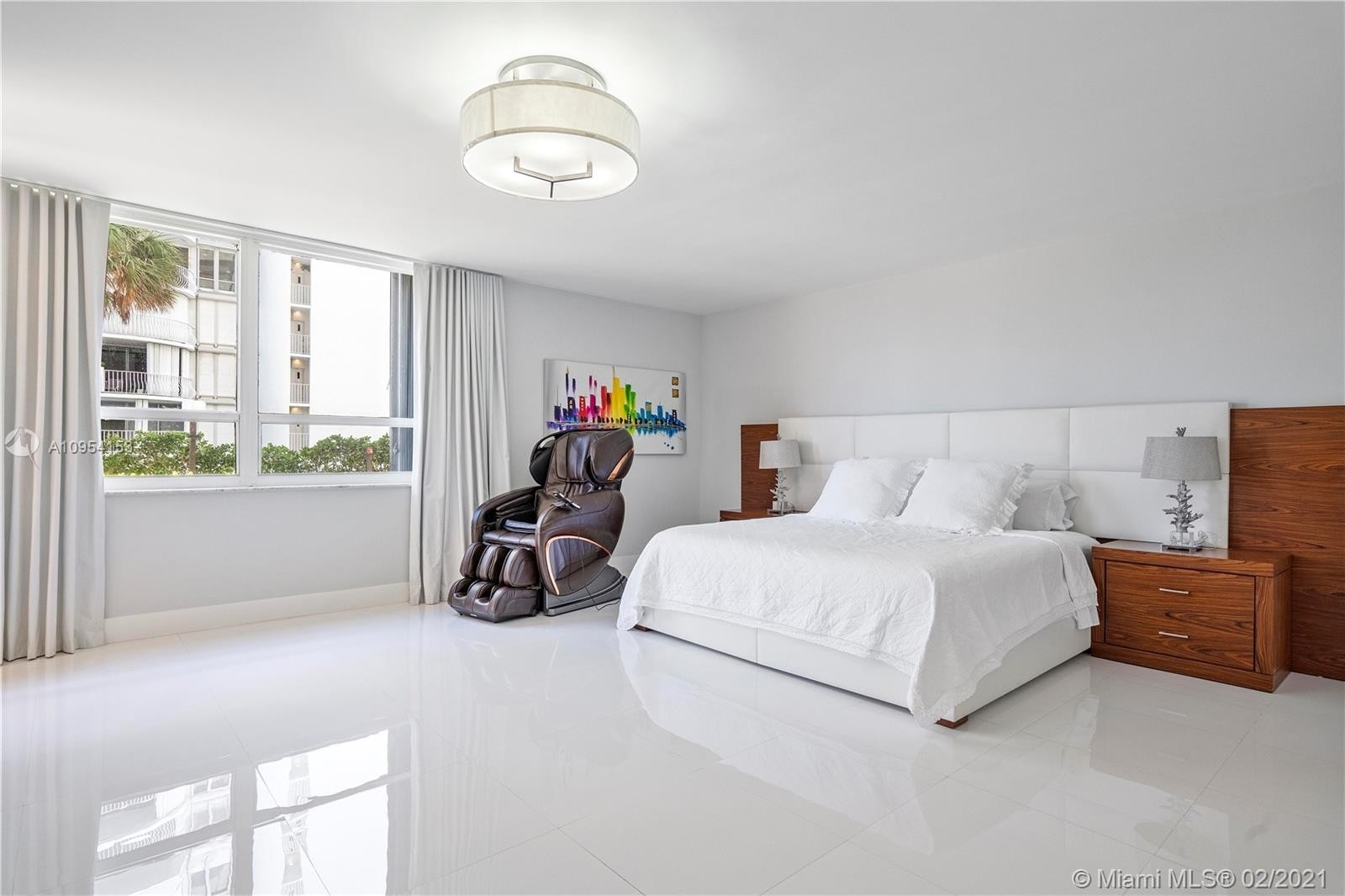 13. Condominiums for Sale at 10175 Collins Ave , 102 Bal Harbour, FL 33154