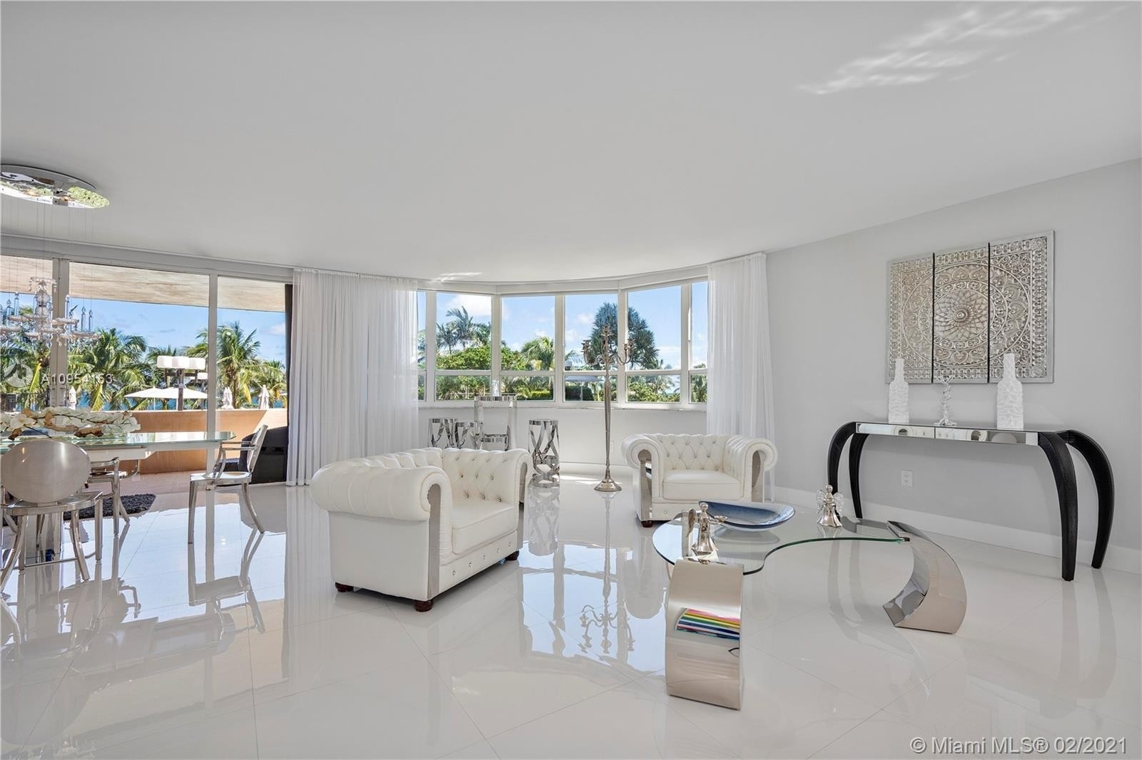 12. Condominiums for Sale at 10175 Collins Ave , 102 Bal Harbour, FL 33154