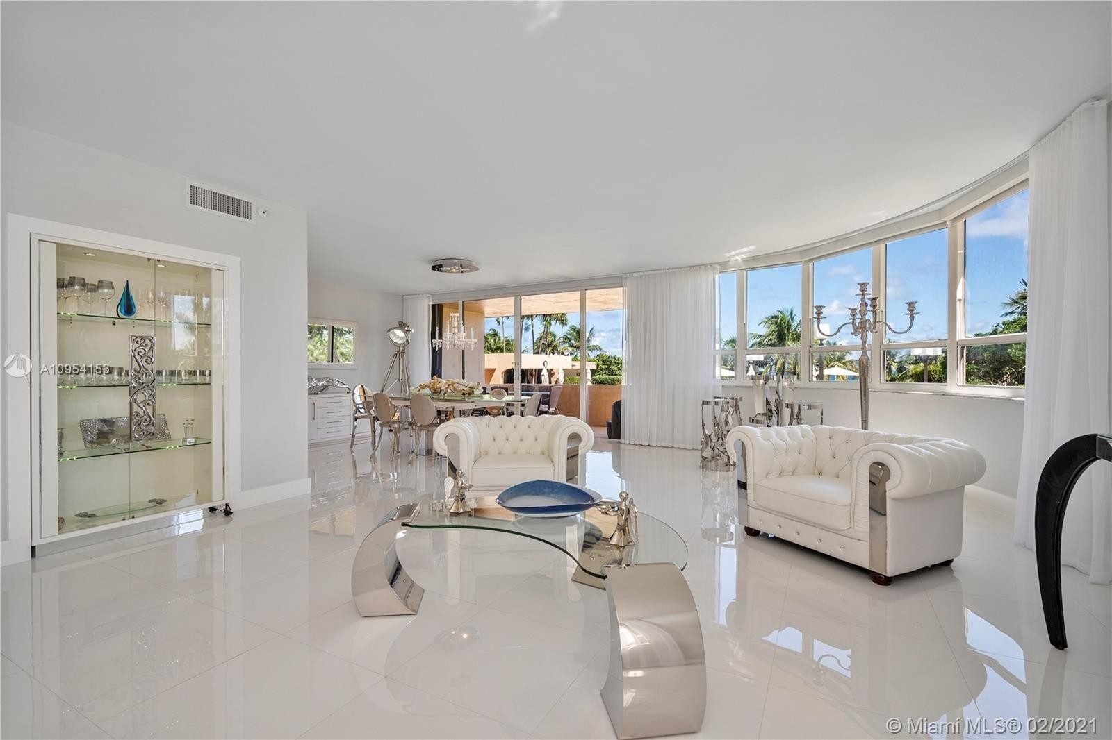 3. Condominiums for Sale at 10175 Collins Ave , 102 Bal Harbour, FL 33154