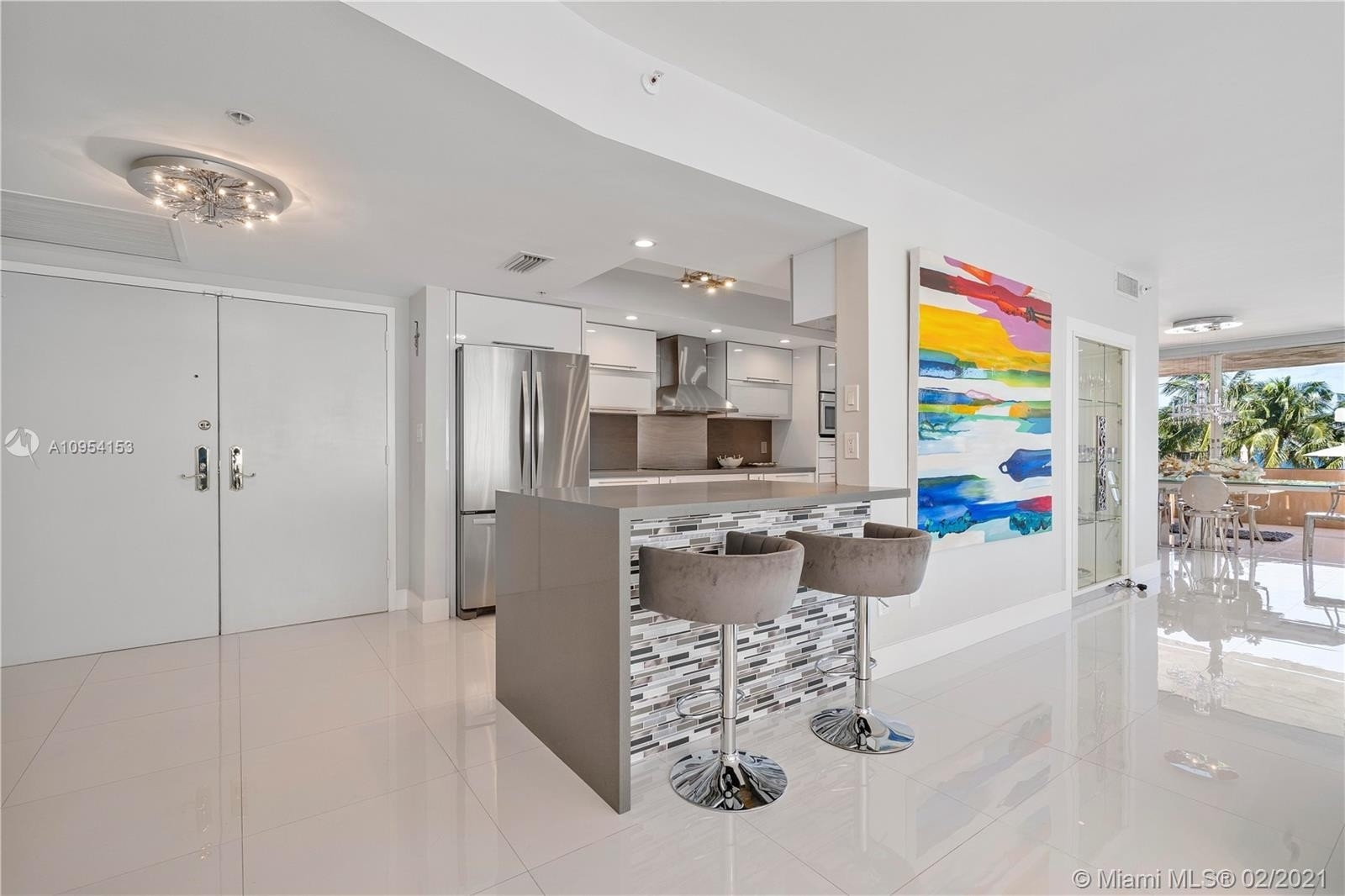 Property at 10175 Collins Ave , 102 Bal Harbour, FL 33154