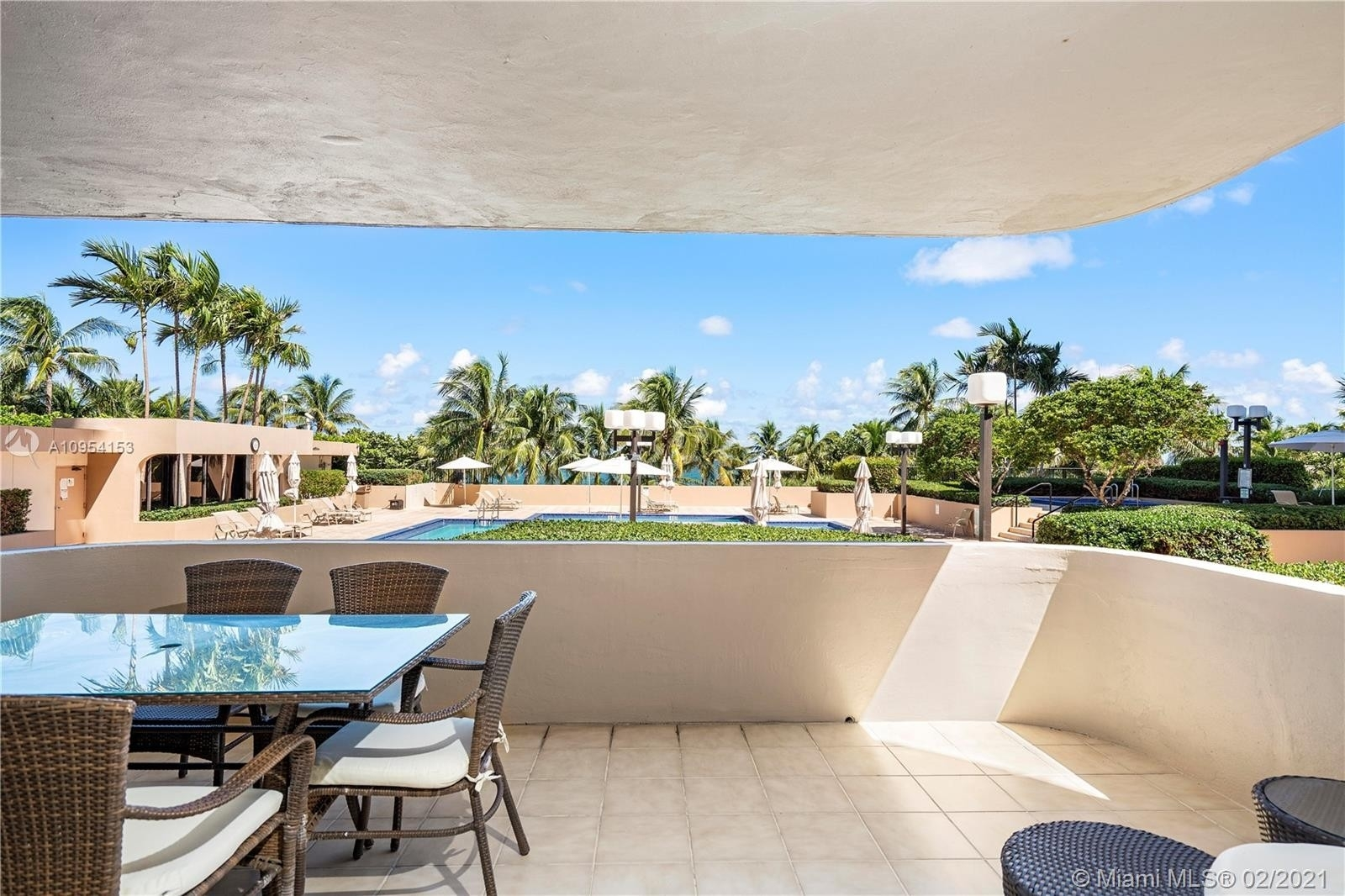 5. Condominiums for Sale at 10175 Collins Ave , 102 Bal Harbour, FL 33154