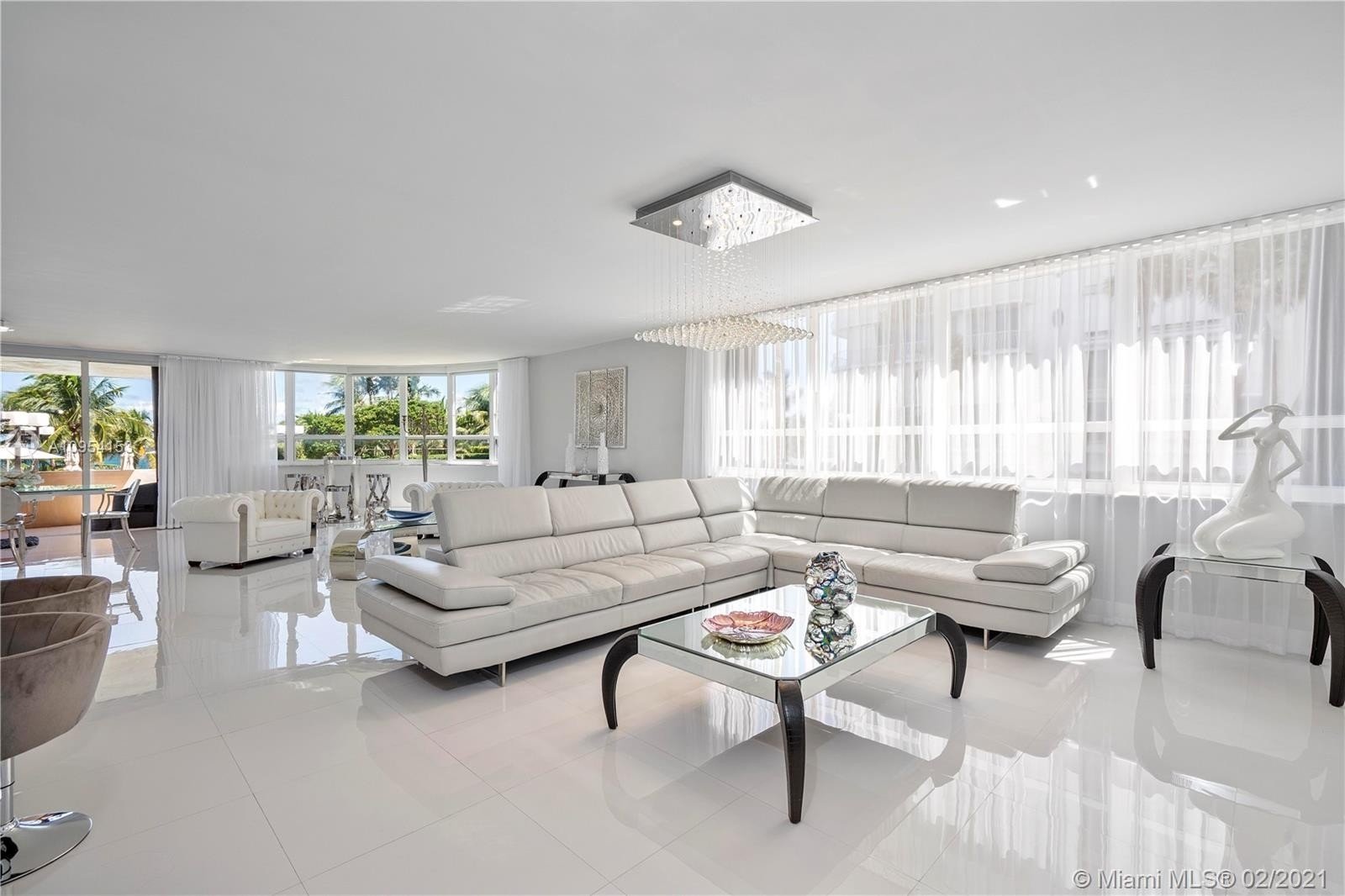 9. Condominiums for Sale at 10175 Collins Ave , 102 Bal Harbour, FL 33154