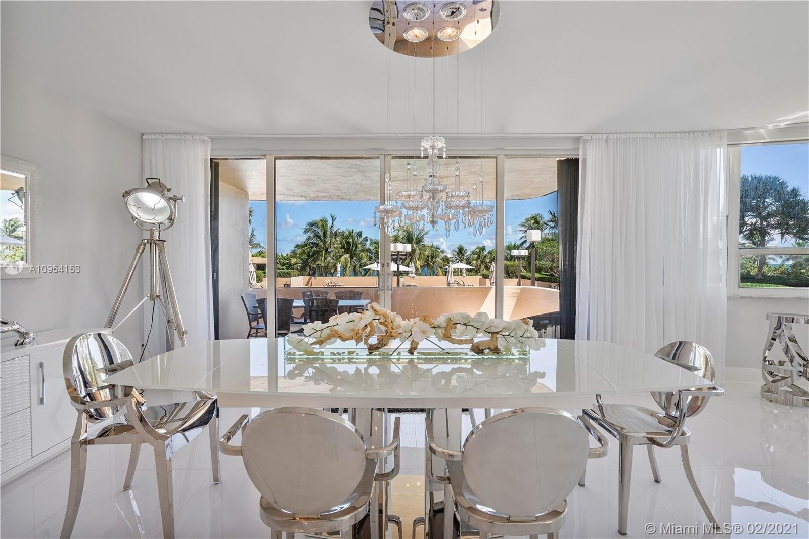 10. Condominiums for Sale at 10175 Collins Ave , 102 Bal Harbour, FL 33154
