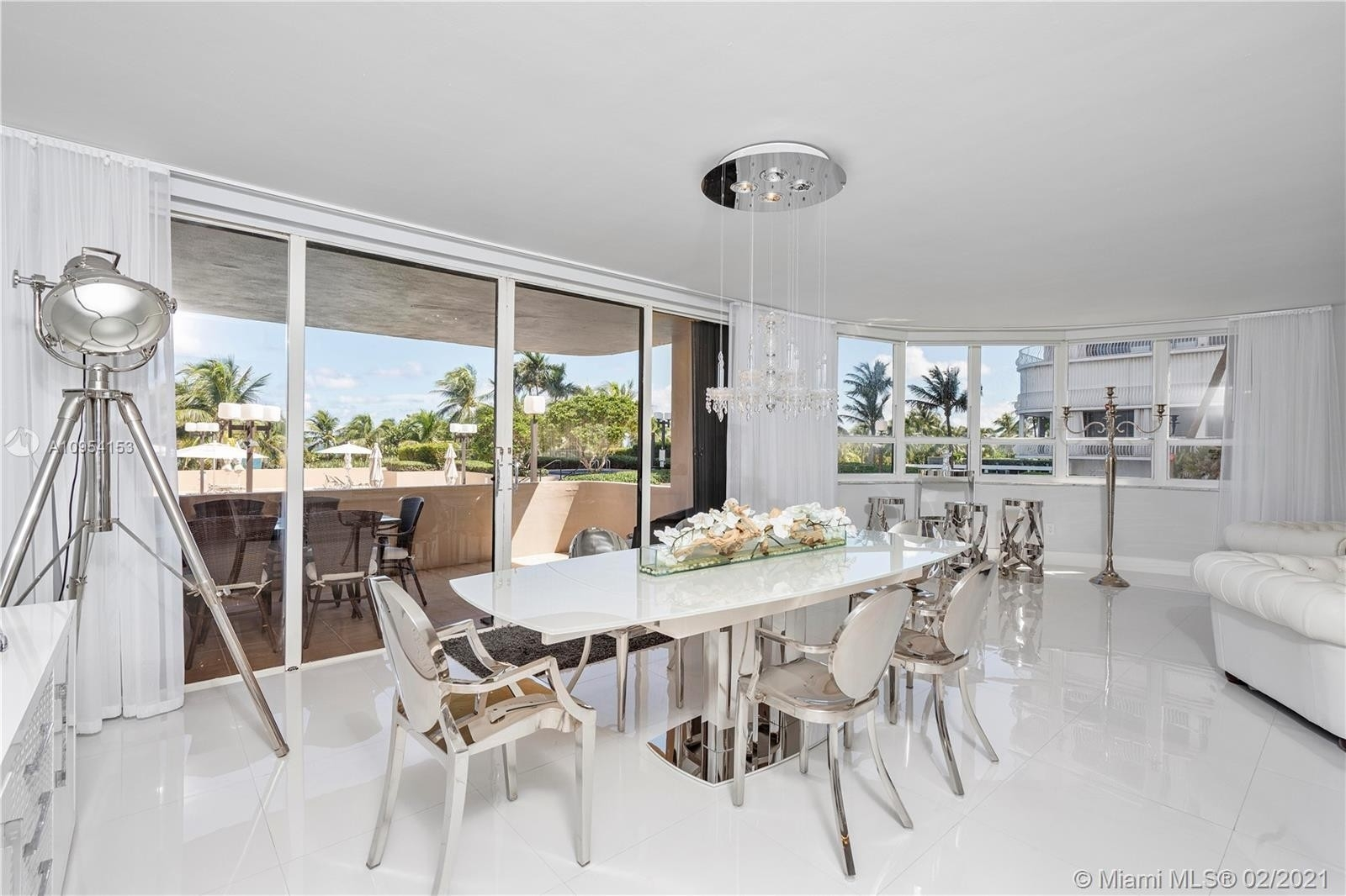 11. Condominiums for Sale at 10175 Collins Ave , 102 Bal Harbour, FL 33154