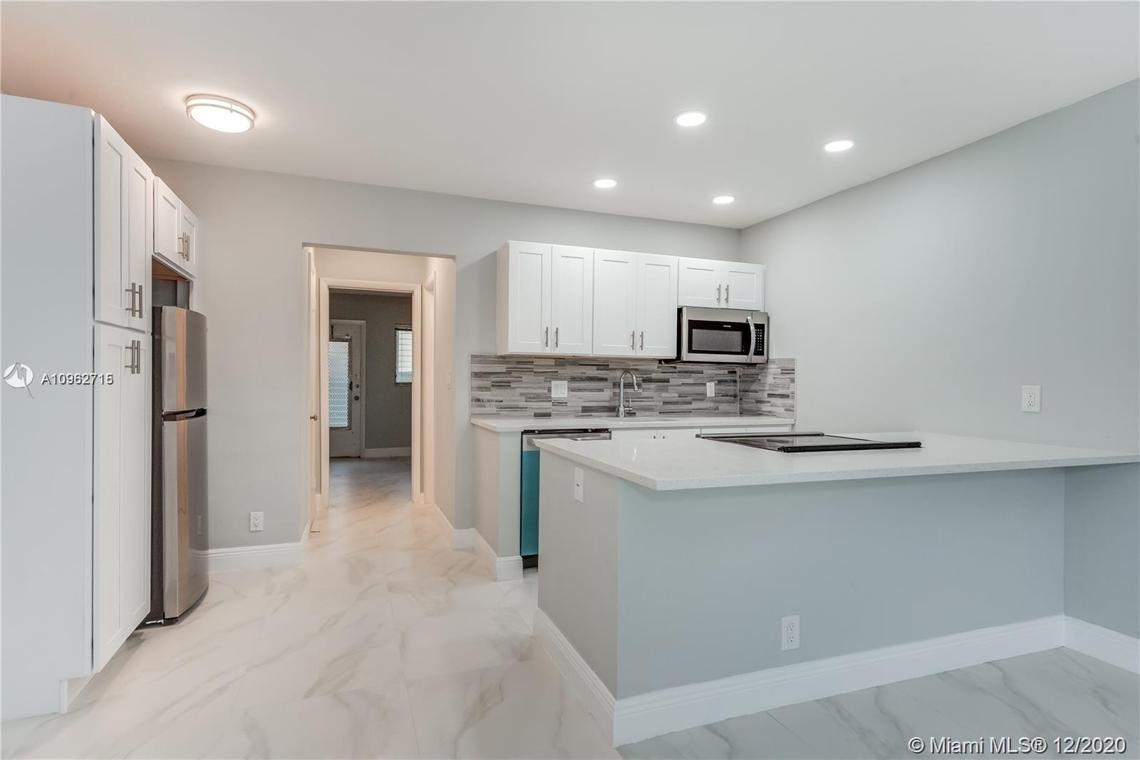 Property à 2020 NE 51st Ct , 109 Knoll Ridge, Fort Lauderdale, FL 33308
