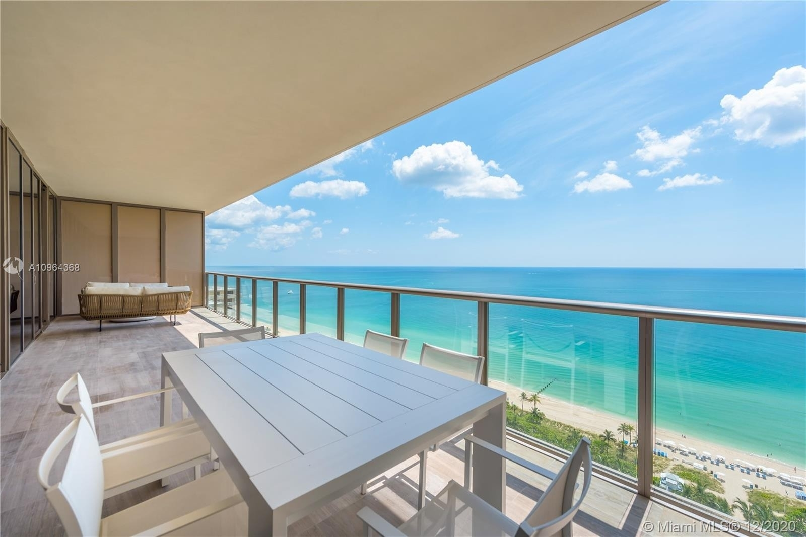 Property at 9705 Collins Ave , 2003N Bal Harbour, FL 33154