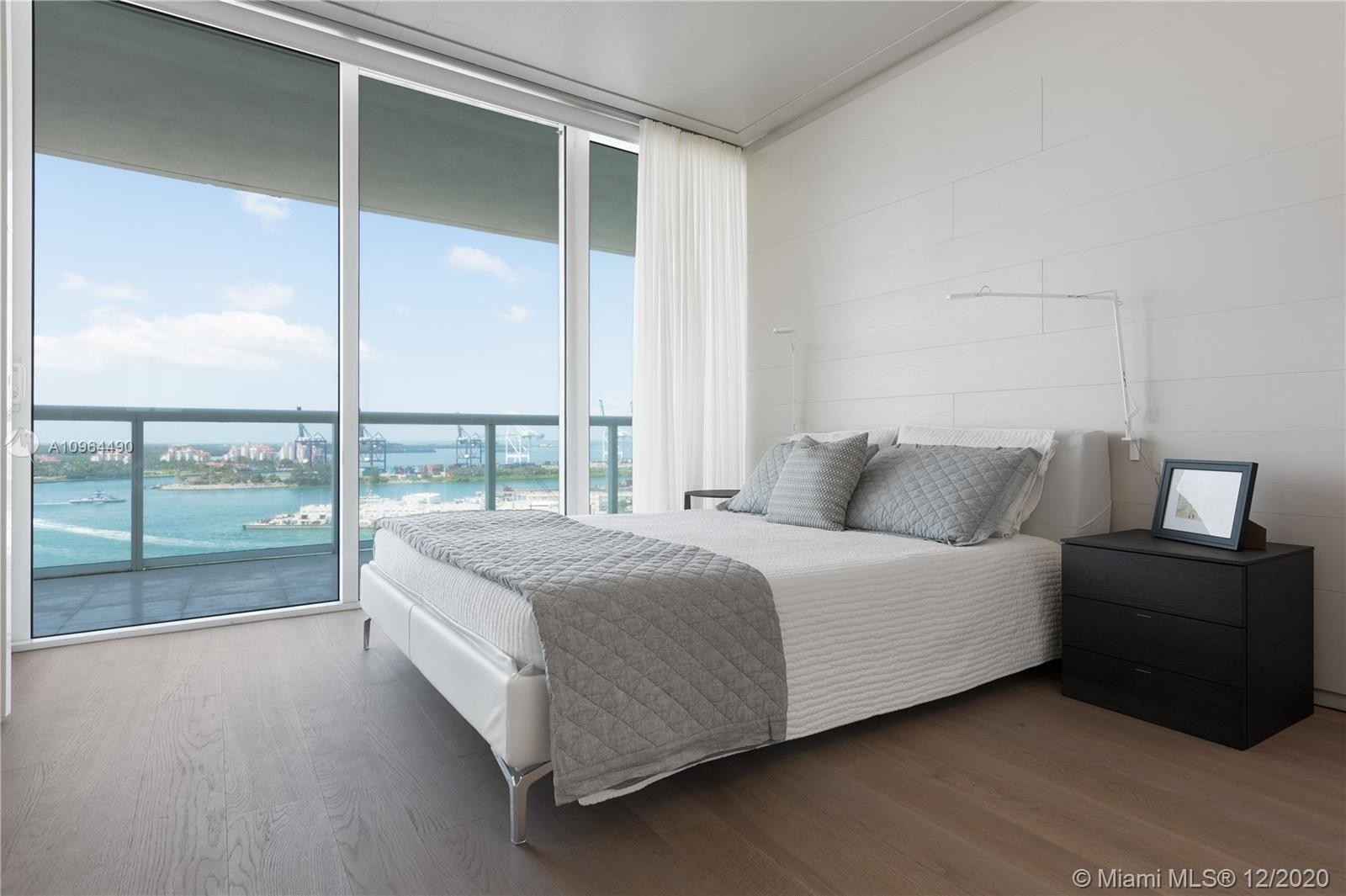 Property à 450 Alton Rd , 1701 SoFi, Miami Beach, FL 33139