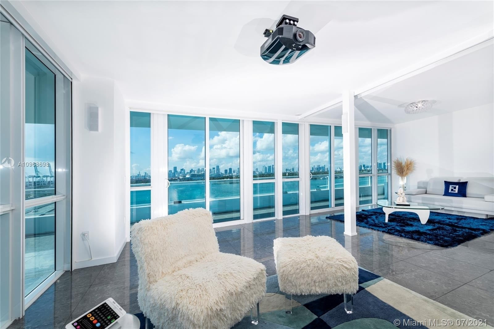 Property в 520 West Ave , 1101 West Avenue, Miami Beach, FL 33139
