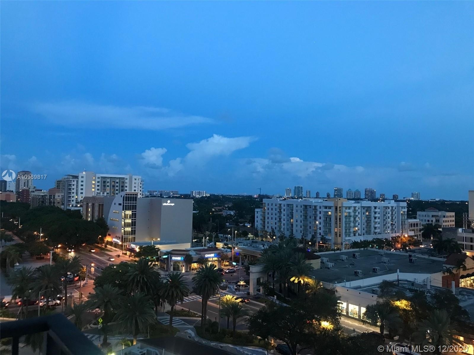 1. Condominiums en Address Not Available Coral Gables