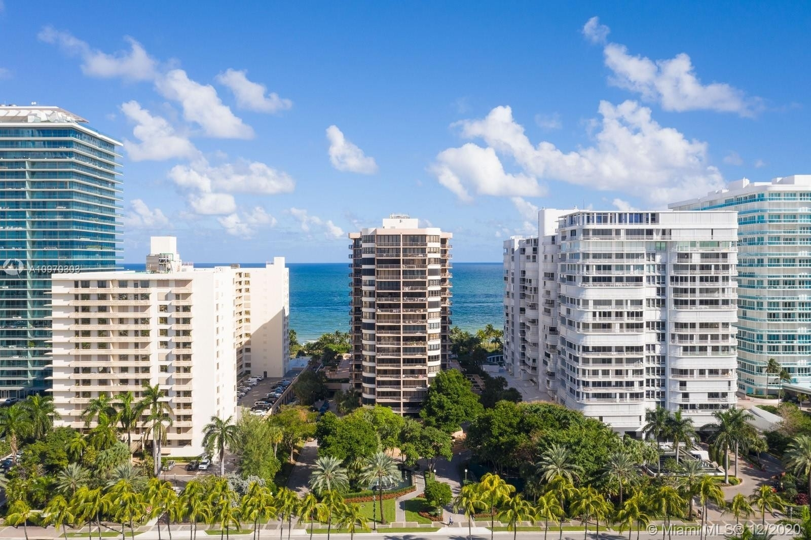 1. Condominiums for Sale at 10175 Collins Ave , 204 Bal Harbour, FL 33154
