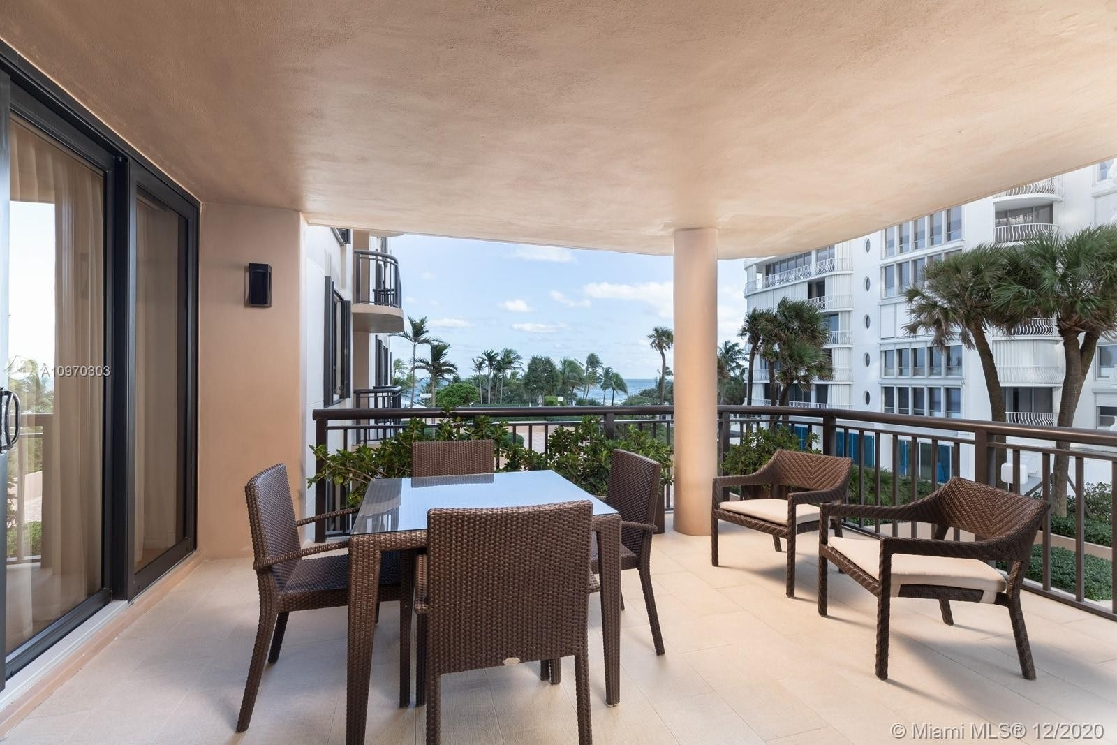 5. Condominiums for Sale at 10175 Collins Ave , 204 Bal Harbour, FL 33154