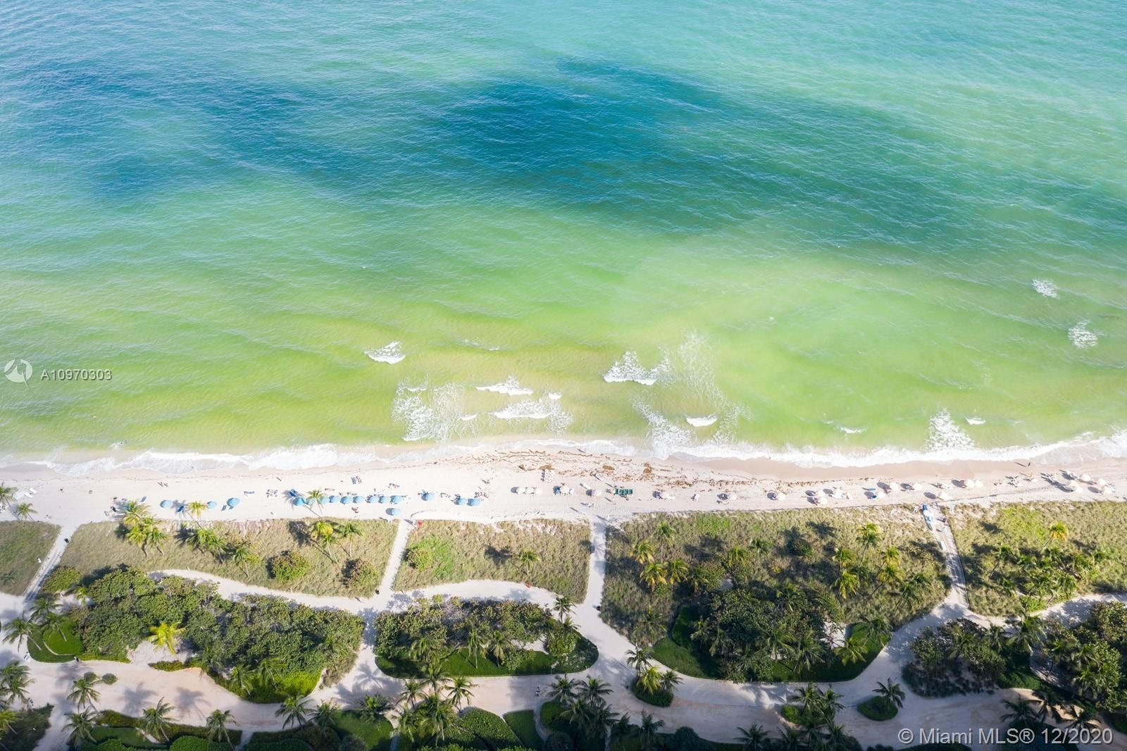 25. Condominiums for Sale at 10175 Collins Ave , 204 Bal Harbour, FL 33154