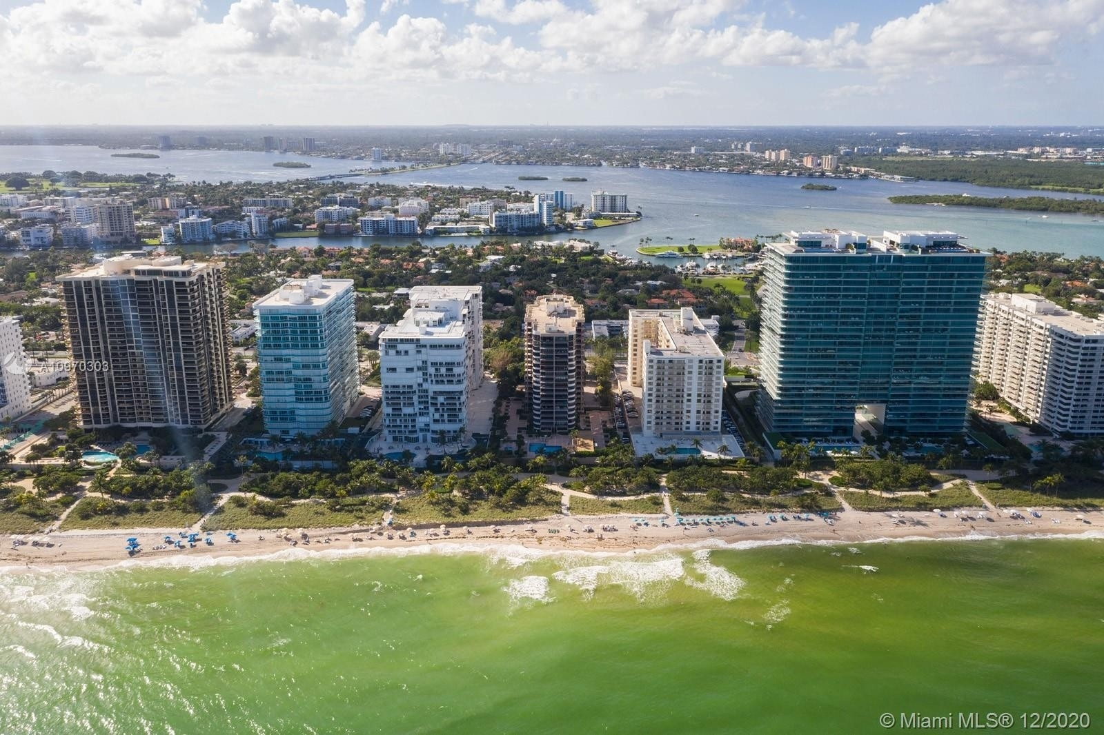 21. Condominiums for Sale at 10175 Collins Ave , 204 Bal Harbour, FL 33154