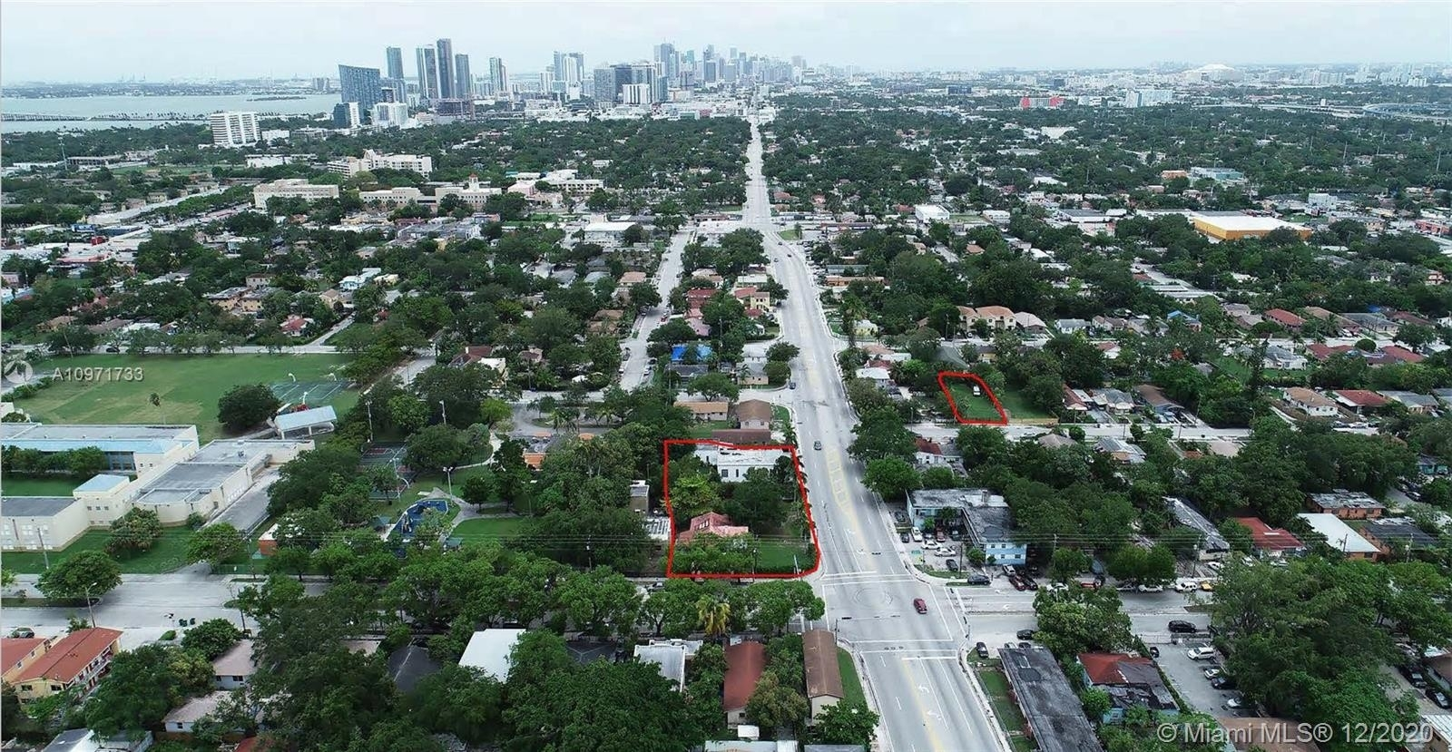 Other for Sale at Creole District, Miami, FL 33127