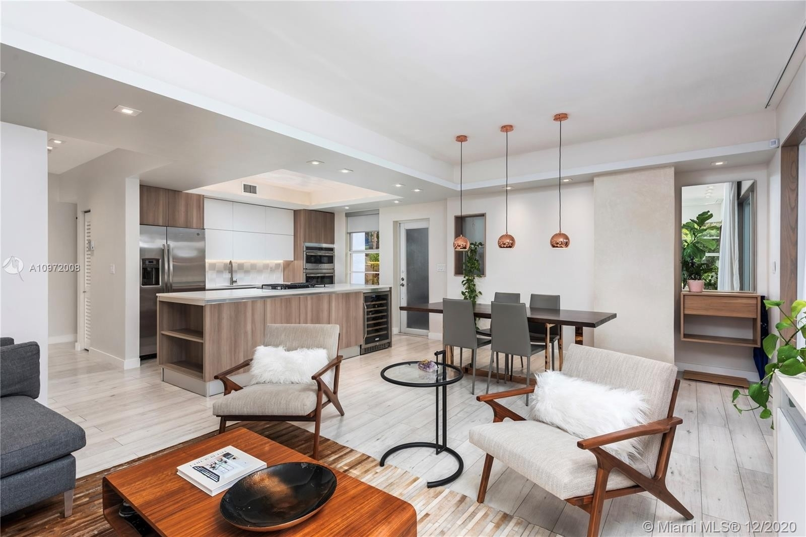 2. Condominiums for Sale at 1435 West Ave , 1 South Beach, Miami Beach, FL 33139