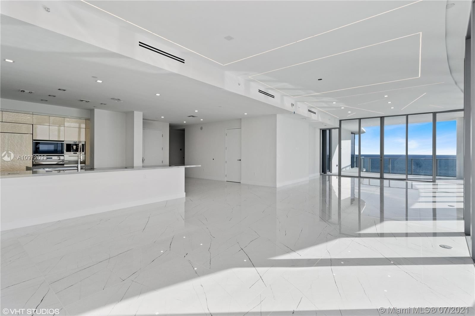 11. Condominiums for Sale at 17475 Collins Ave , 1501 Sunny Isles Beach, FL 33160