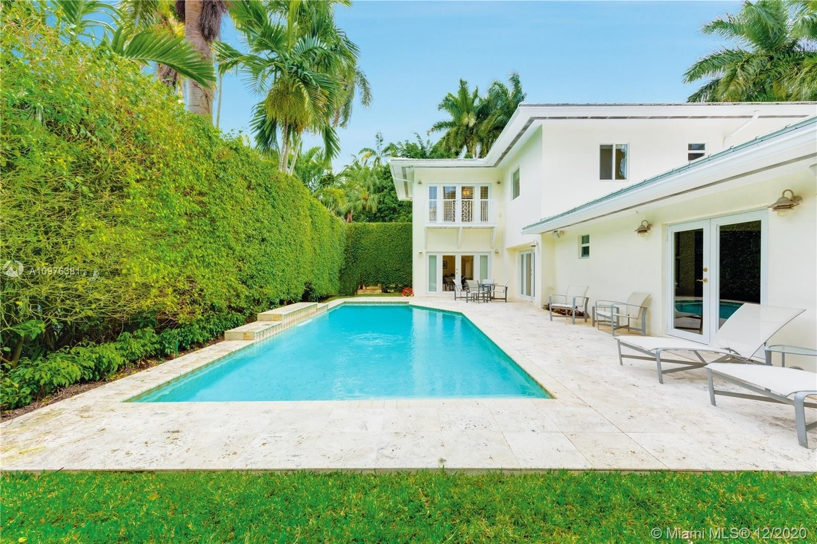 Property at Bayshore, Miami Beach, FL 33140