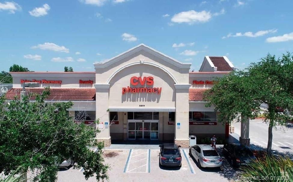 Commercial / Office for Sale at Pine Castle, Orlando, FL 32809